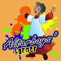 altarboys